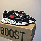 Adidas Yeezy Boost 700 for men #346505