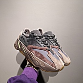 Adidas Yeezy Boost 700 for women #346513