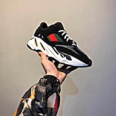 Adidas Yeezy Boost 700 for women #346518
