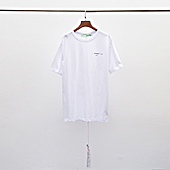 OFF WHITE T-Shirts for Men #346616