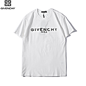 Givenchy T-shirts for MEN #346664
