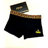 Fendi  Underwears for Men #346701