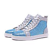 Christian Louboutin Shoes for MEN #346855