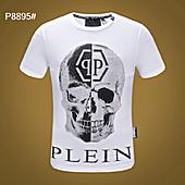 PHILIPP PLEIN  T-shirts for MEN #346909