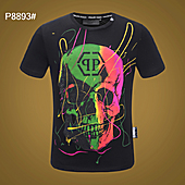 PHILIPP PLEIN  T-shirts for MEN #346911