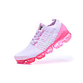 Nike Air Vapormax 2019 shoes for women #347114