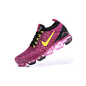 Nike Air Vapormax 2019 shoes for women #347115
