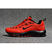 Nike Air max 99 shoes for men #347143