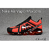 Nike Air Vapormax 2019 shoes for men #347150