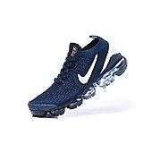 Nike Air Vapormax 2019 shoes for men #347180