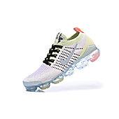 Nike Air Vapormax 2019 shoes for men #347182