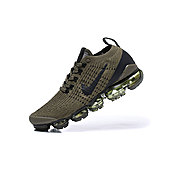 Nike Air Vapormax 2019 shoes for men #347183