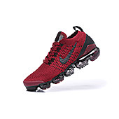 Nike Air Vapormax 2019 shoes for men #347184