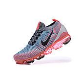 Nike Air Vapormax 2019 shoes for men #347187