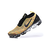 Nike Air Vapormax 2019 shoes for men #347189