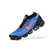 Nike Air Vapormax 2019 shoes for men #347190