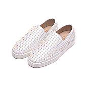Christian Louboutin Shoes for MEN #347240