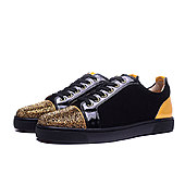 Christian Louboutin Shoes for MEN #347247