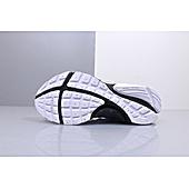 US$53.00 ACRONYM® x Nike Lab Air Presto Mid shoes for men #347281