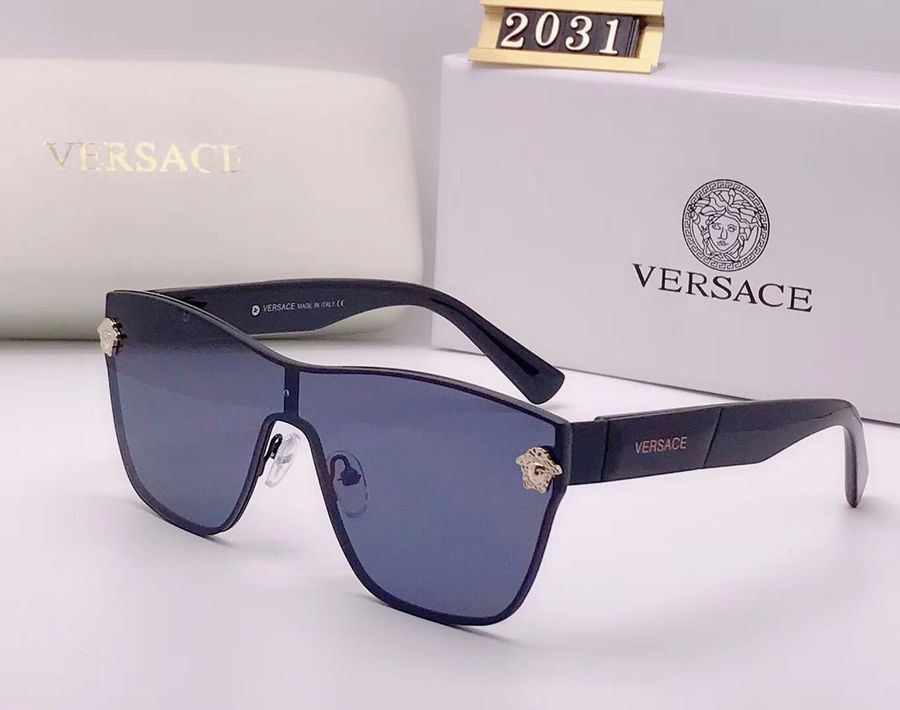 Versace Sunglasses #348213 replica