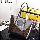 Fendi AAA+ handbags #347556