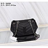YSL AAA+ handbags #347765