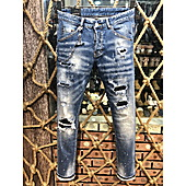 Dsquared2 Jeans for MEN #347897