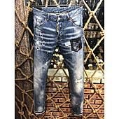 Dsquared2 Jeans for MEN #347934
