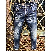 Dsquared2 Jeans for MEN #347936