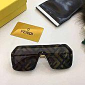 Fendi  AAA+ Sunglasses #347961
