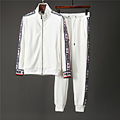 Fendi Tracksuits for men #348117