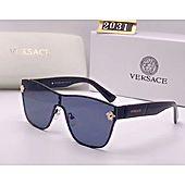 Versace Sunglasses #348213