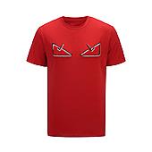 Fendi T-shirts for men #348508