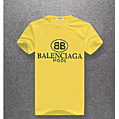 Balenciaga T-shirts for Men #348851
