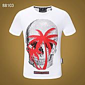 PHILIPP PLEIN  T-shirts for MEN #348993