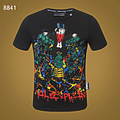 PHILIPP PLEIN  T-shirts for MEN #349011