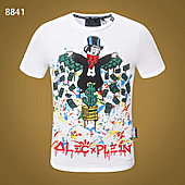 PHILIPP PLEIN  T-shirts for MEN #349012