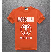 Moschino T-Shirts for Men #349047