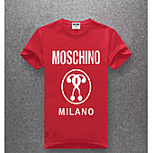 Moschino T-Shirts for Men #349048