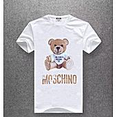 Moschino T-Shirts for Men #349055