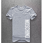 Moschino T-Shirts for Men #349072