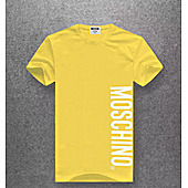 Moschino T-Shirts for Men #349075