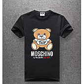 Moschino T-Shirts for Men #349083
