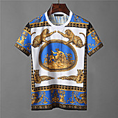 Versace  T-Shirts for men #349628