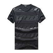 Fendi T-shirts for men #349787