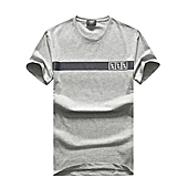 Fendi T-shirts for men #349813