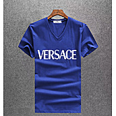 Versace  T-Shirts for men #350987