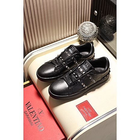 Valentino Shoes for MEN #351235