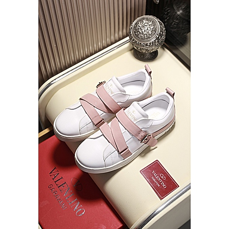Valentino Shoes for Women #351294