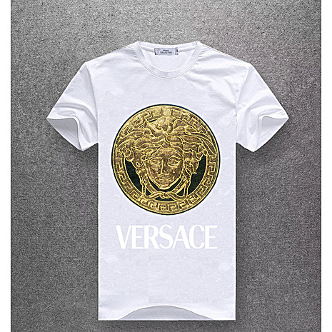 Versace  T-Shirts for men #353315